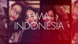 HMA Indonesia Meet & Greet
