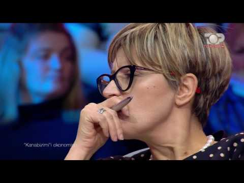 Top Show, Pjesa 3 - 11/01/2017