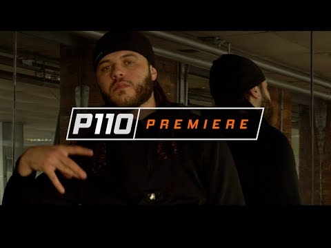 Tunde x Yung LB x Dollas Up Nero – Runtzchester [Music Video] | P110