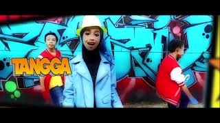 Ainul Yaqin Ft. Filsuf - TANGGA (Official Music Video)