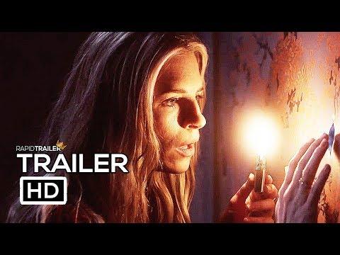 THE OA Season 2 Official Trailer (2019) Netflix, Series HD