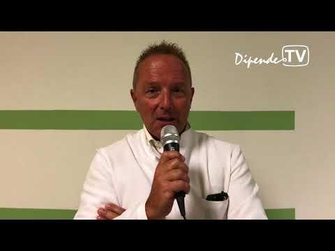 Emergenza Polmonite intervista al Dott GaloforoEmergenza Polmonite intervista al Dott Galoforo<media:title />