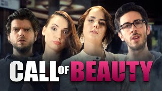 Video Call of Beauty MP3, 3GP, MP4, WEBM, AVI, FLV Mei 2017