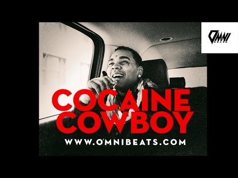 Kevin Gates Type Beat Trap Beat Instrumental 2015 [Prod. Omnibeats]