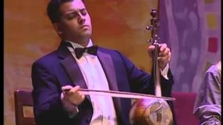 Kamancheh(Ghichak) By Imamyar Hasanov -کمانچه(غیژک) خیلی زبیا توسط امامیار