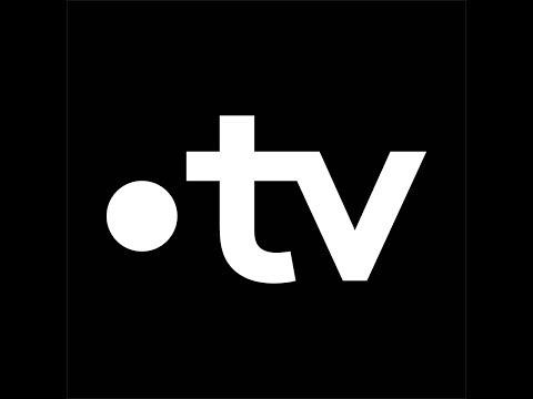 La télé change, notre identité aussi
