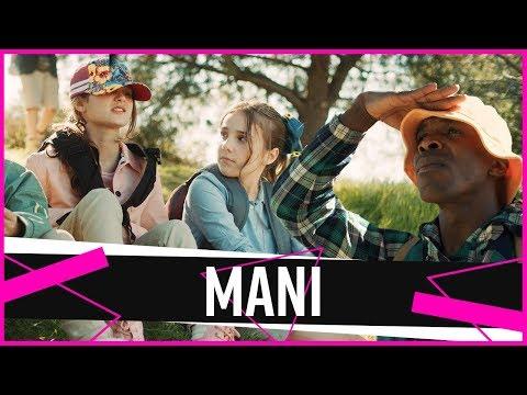"MANI | Season 2 | Ep. 9: ""Where Are We?"""