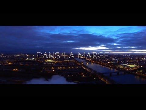 BROUSSAÏ – Dans La Marge