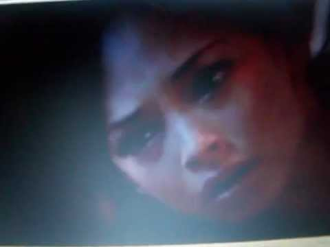 Smallville- Extinction  Season 3 Episode 3