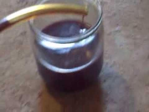 Масло гур мазда 3 фото