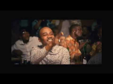 Dr Victor Olaiya - Baby Mi Da (Baby Jowo) Remix Ft 2Face Idibia (Official Video)