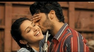 Nonton Pareshaan   Ishaqzaade  2012  1080p Hd  Official Video Song With Lyrics  Film Subtitle Indonesia Streaming Movie Download