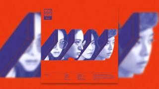 Video f(x) - 4 Walls [FRNK Remix] [MAMA 2015] MP3, 3GP, MP4, WEBM, AVI, FLV Februari 2018