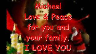 Nonton Merry Christmas Michael   2011 Film Subtitle Indonesia Streaming Movie Download