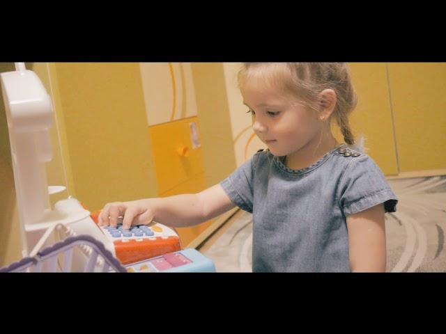 Как гаджеты влияют на детей