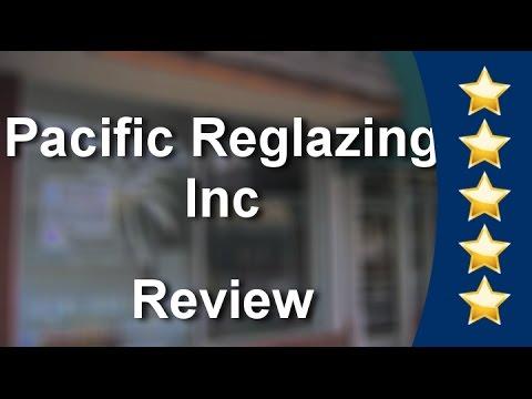 Pacific Reglazing Inc  Kitchen and Bath Surface