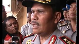 Download Video Organisasi Papua Merdeka (OPM) Tertangkap Saat Transaksi MP3 3GP MP4