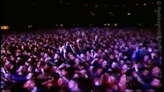 Oasis 1994-2009 Video Documentary-Part 1