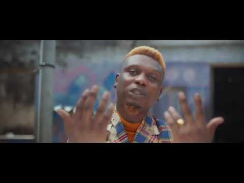 Reminisce - Oja (Official Video)