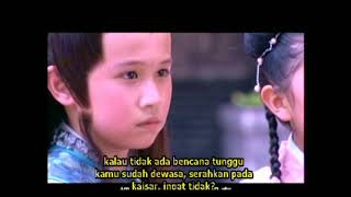 Nonton Judge Bao   The Story Qin Xian Lian Eps 1a Sub Indonesia Film Subtitle Indonesia Streaming Movie Download
