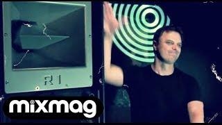 Markus Schulz - Live @ Mixmag Lab 2014