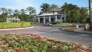 Lucaya Bahamas  city photo : Grand Bahamas, Freeport, Port Lucaya Markelplace