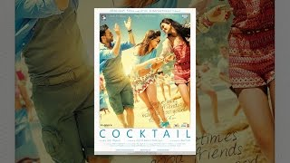 XxX Hot Indian SeX Cocktail .3gp mp4 Tamil Video