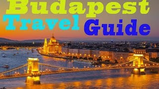 Visiting Budapest or would like to know more about the city? then Check out our ultimate travel guide to Budapest!  every thing you wanted to know about the city including nightlife,shopping the bath spas and more. Central market,Simple kertz spa baths