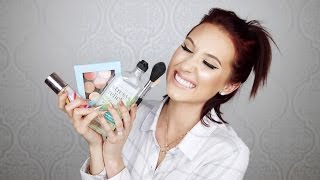 MAY FAVORITES | Jaclyn Hill by Jaclyn Hill