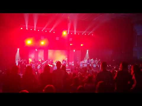 Performance BIG BAND w Radiostars & Anton Artamonov - Du Hast (Rammstein cover) (видео)