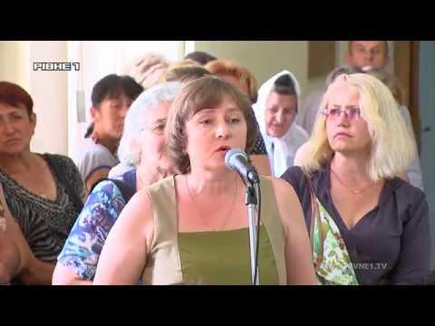 """Дурдом, ЛГБТ і прокурор """"для краси"""": Рівнерада засідала і вирішувала  [ВІДЕО]"""
