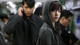 Nonton Action Movies 2016 English   Action Movies Cold Eyes 2016 Film Subtitle Indonesia Streaming Movie Download