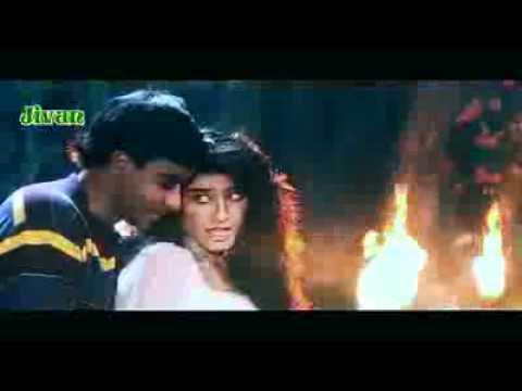 Video Nahin Nahin Kabhi Nahin - Divya Shakti (1993) Special Compilation.flv download in MP3, 3GP, MP4, WEBM, AVI, FLV January 2017