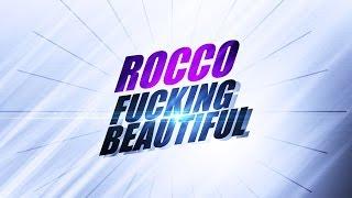 Rocco - Fucking Beautiful (Dancecore Edit)