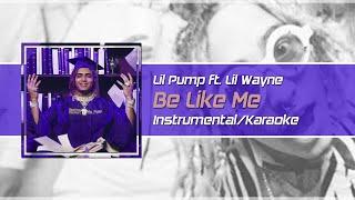 🔥 Lil Pump -
