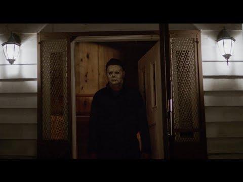 La noche de Halloween - A Look Inside?>