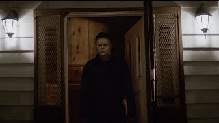 "VIDEO: HALLOWEEN – ""A Look Inside"" Featurette"