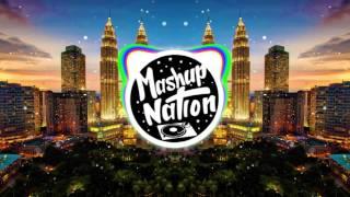 Video Bassjackers - Like that (Ashtrakz Mashup) download in MP3, 3GP, MP4, WEBM, AVI, FLV Februari 2017