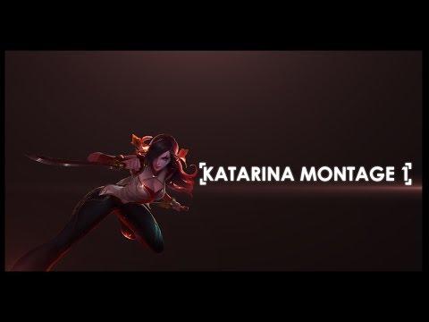 極猛的高端卡特蓮娜精華
