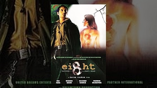 Nonton Eight - The Power of Shani Film Subtitle Indonesia Streaming Movie Download