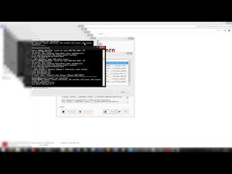 Videos von der ORF TV-THEK downloaden (Einfachster Weg!) [Howto] (FULL-HD 1080p)