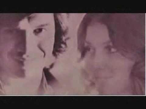 Estela Núñez y Juan Gabriel - Para Siempre Adiós