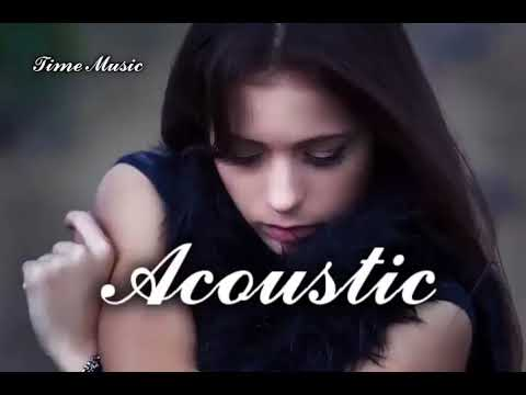 Video BEST Acoustic Covers of Popular Songs Remixes 2017 2018 ♫ Best Country Love Songs download in MP3, 3GP, MP4, WEBM, AVI, FLV January 2017