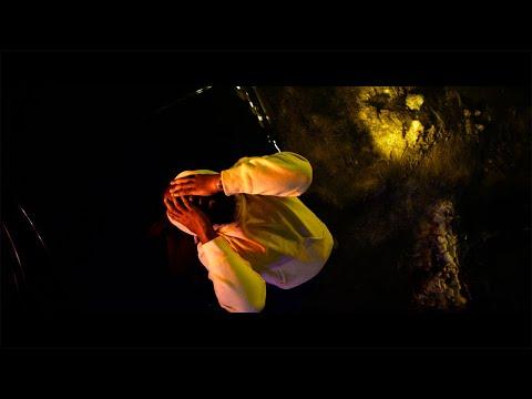 Dramatik - Révolte vers (feat. Dan Fiyah Beats) // Vidéoclip officiel видео