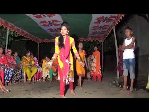 Gali-Gali-Full-Video-Song .mithila-Pori-Moni-ExpressHD-MP4