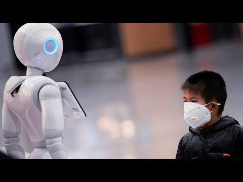هل ينجح أثرياء التكنولوجيا في تخليص البشرية من كورونا؟