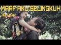 Download Lagu MAAF AKU SELINGKUH - Short movie Mp3 Free