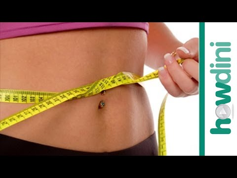 diet tips - http://www.howdini.com/howdini-video-6661858.html How to stay on a diet - Tips on how to diet and lose weight Do you find it hard to stay on a diet? You're o...