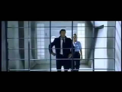 Agents Secrets 2004 Trailer.flv