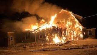 Video 09/15/19 PM Niagara County Fire Wire Live Police & Fire Scanner Stream MP3, 3GP, MP4, WEBM, AVI, FLV September 2019